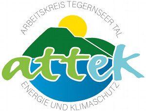 attek: Arbeitskreis Tegernseer Tal für Energie und Klimaschutz